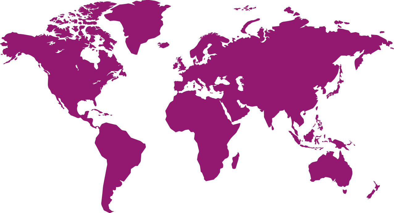 30 countries joined already!