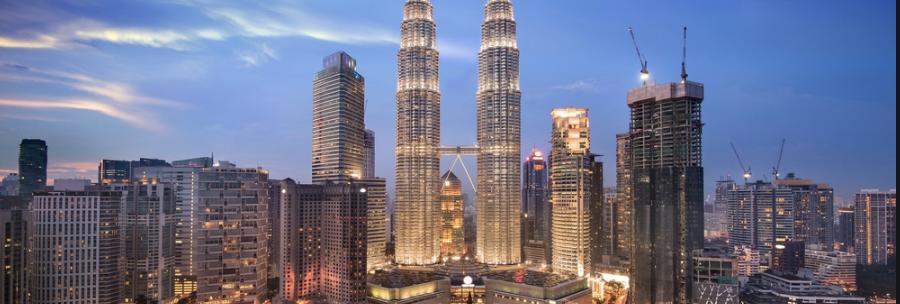 Free talk on Happiness & Organizational Culture in Kuala Lumpur