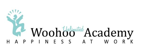 woohoo academy